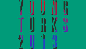young-turks021213