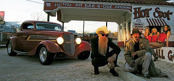 zz_top_33_coupe