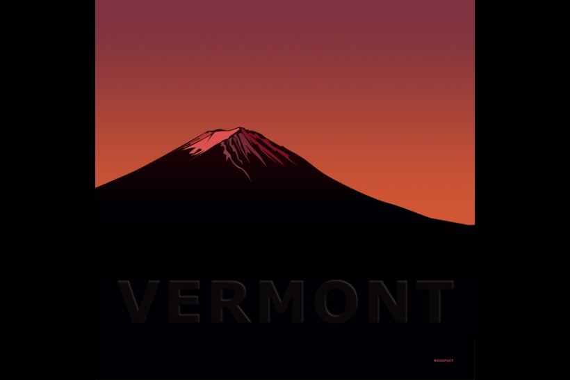Vermont-Kompakt dlso