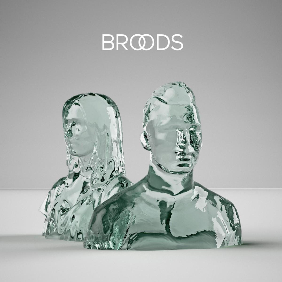 BROODS-BROODS-EP-2014-1200x1200