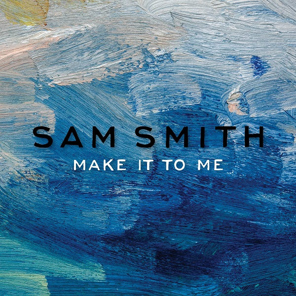 Sam-Smith-Make-It-to-Me-2014-1200x1200