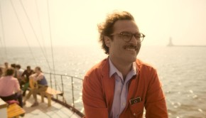 Spike-Jonze-Her- arcade fire