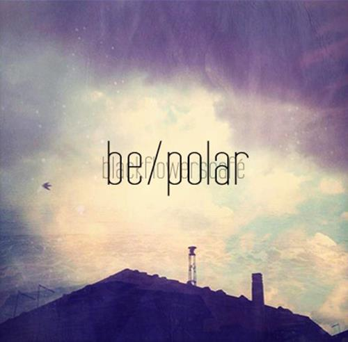 bepolar_cover