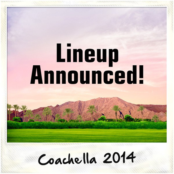 coachella-lineup-released-outkast-tops-headliners-2