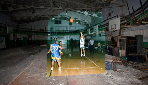 detroit-cass-tech-now-and-then-blended-photos-into-abandoned-school-building-detroit-urbex-11