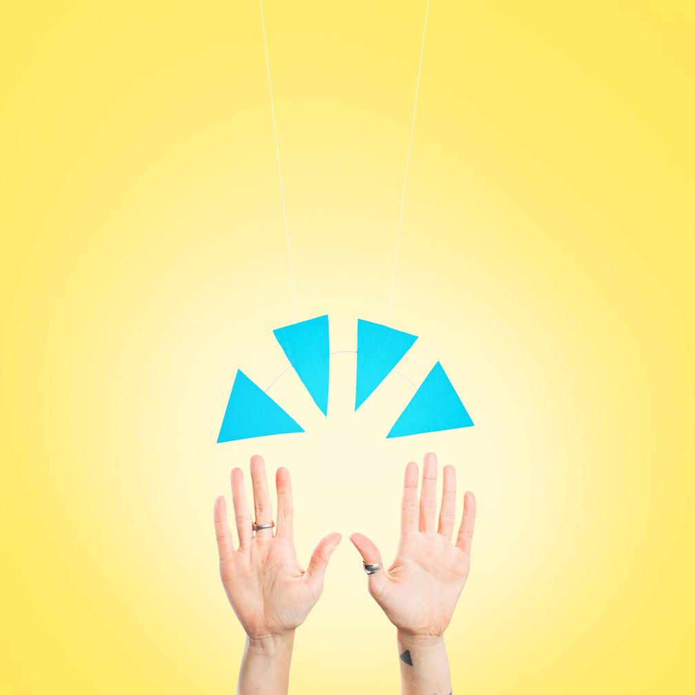 emoji irl 4