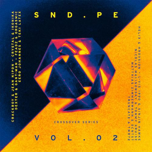 snp040