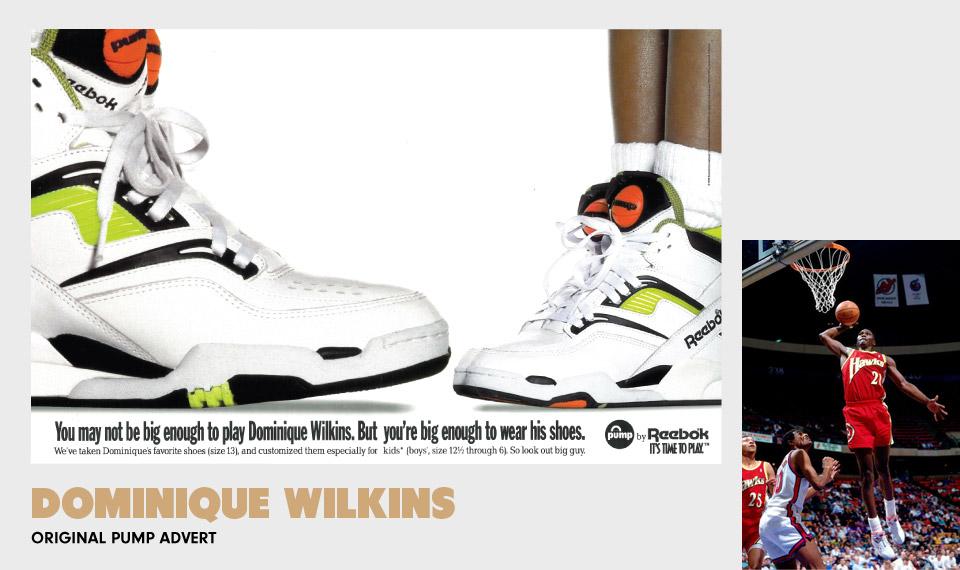 6-d-wilkins1