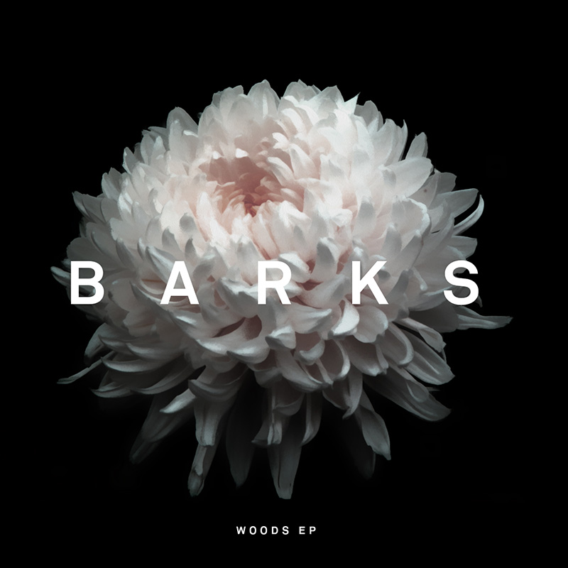 Barks_Woods_Ep