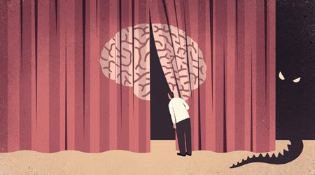 Davide_Bonazzi__Diagnosing_Alzheimer_s