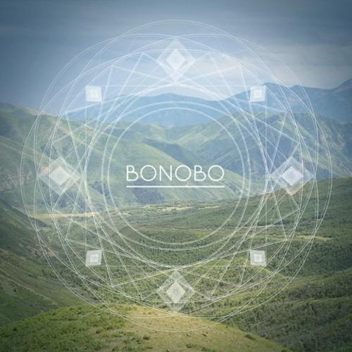 Henri Texier - Les La-Bas (Bonobo Remix)