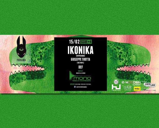 IKONIKA_PROPAGANDA