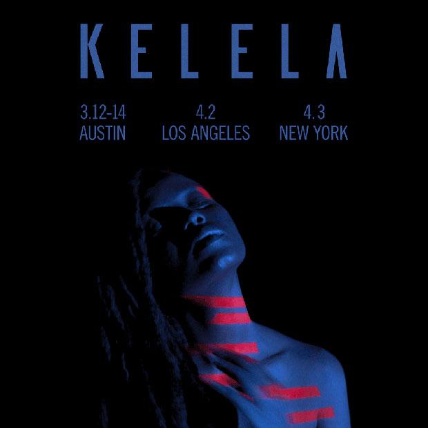 Kelela_The-High_Tour-Dates