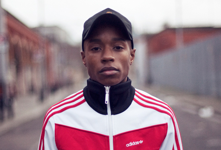 rejjie snow radio juicy