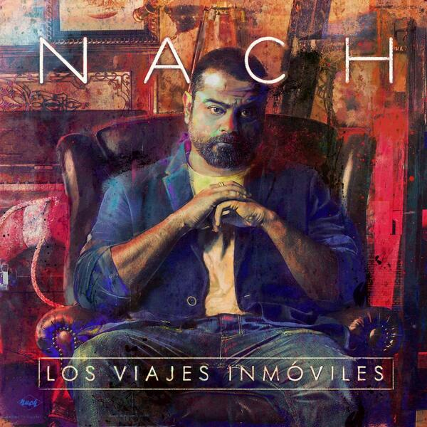 Nach-Los-viajes-inmoviles-35974_front