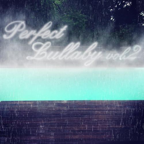 Nguzunguzu - Perfect Lullaby vol. II