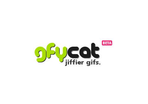 gfycat01