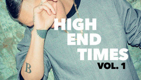 high-end-times-cover-1