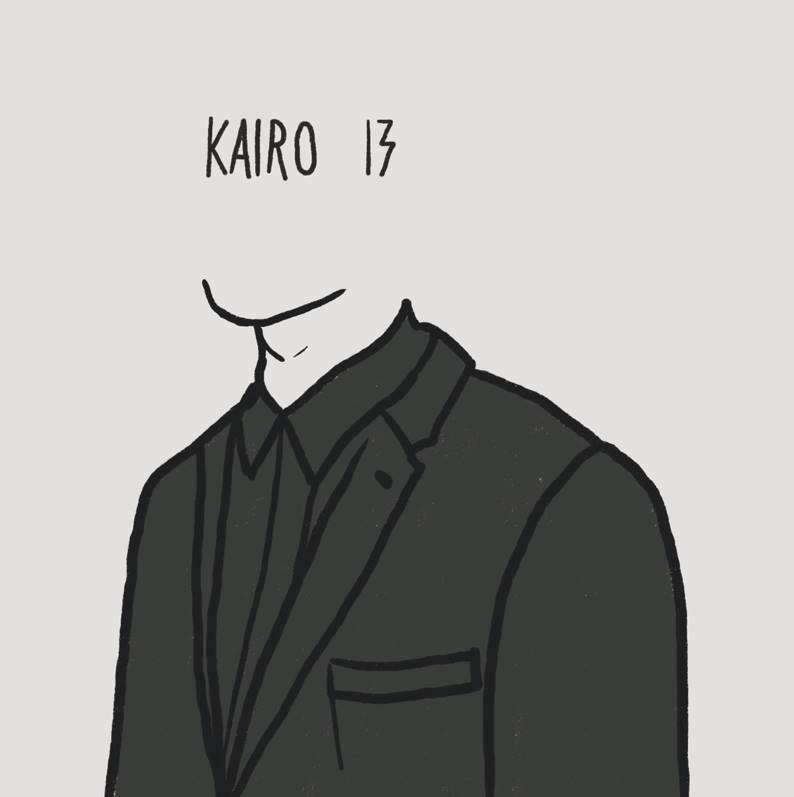 kairo13