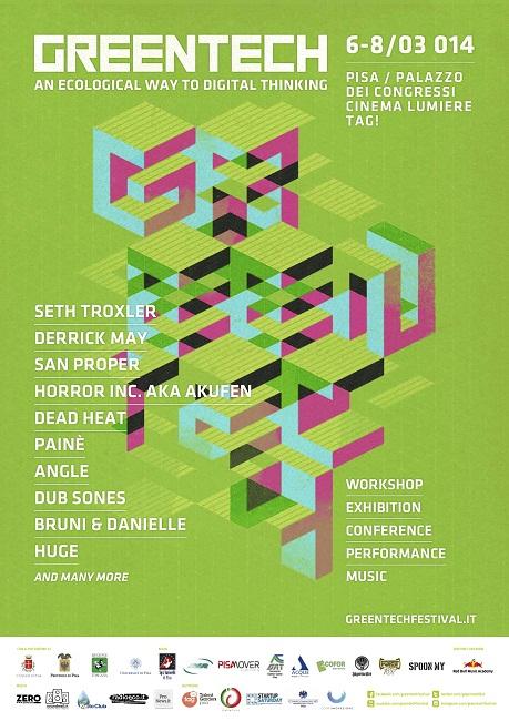 pisa_greentech_festival_mar_2014