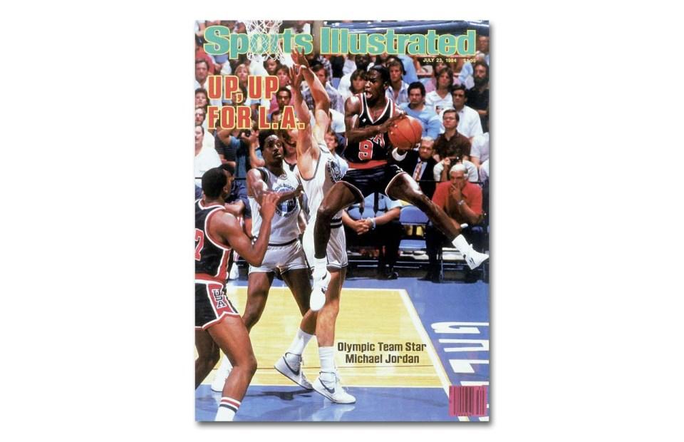 selection-of-michael-jordan-magazine-covers-1