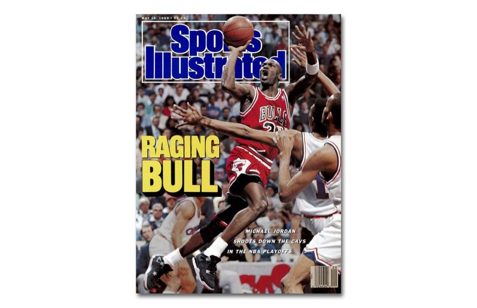 meilleur site web 8ecff dc7f6 Il compleanno di Michael Jordan