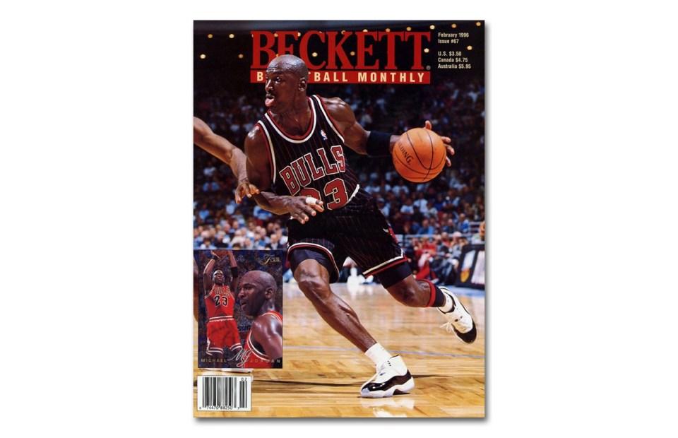 selection-of-michael-jordan-magazine-covers-3