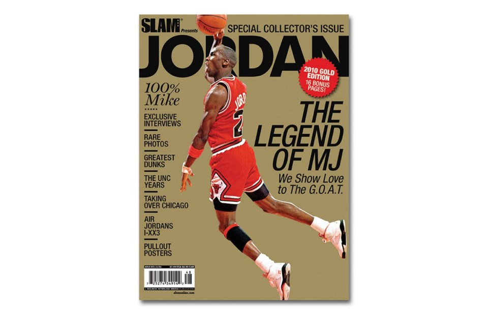 selection-of-michael-jordan-magazine-covers-4