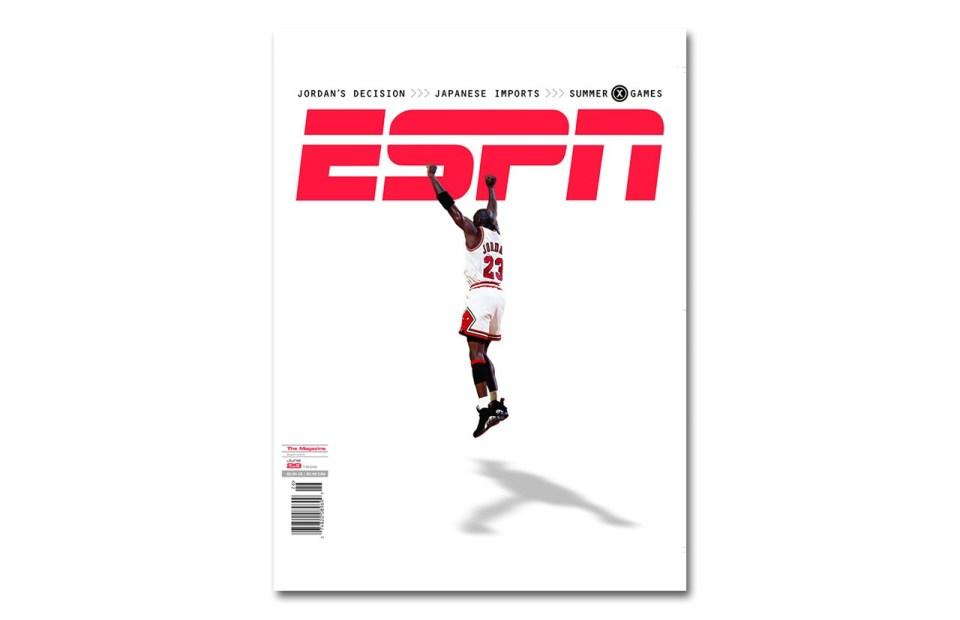 selection-of-michael-jordan-magazine-covers-5
