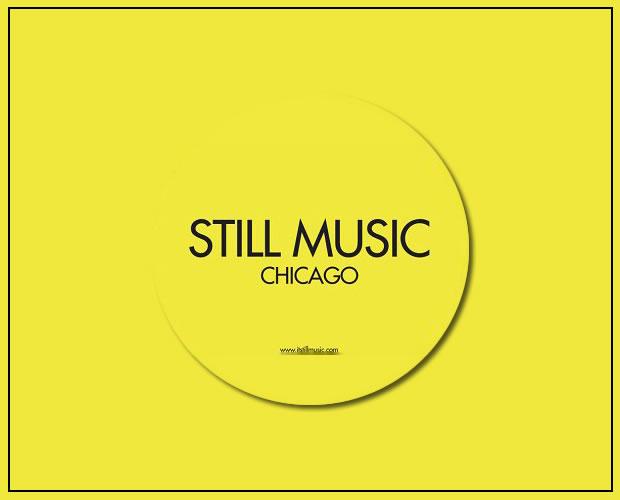 still music