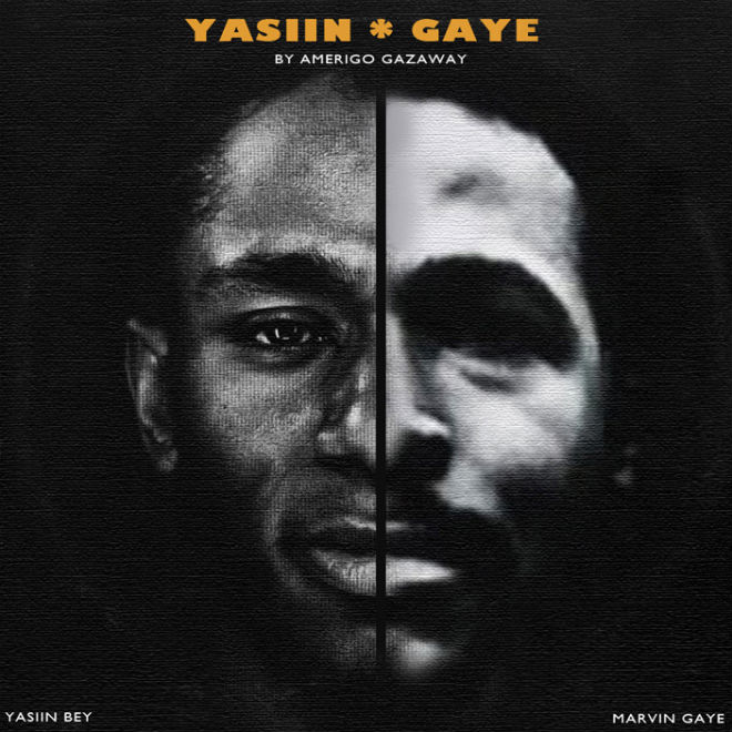 yasiin-gaye-yasiin-bey-x-marvin-gaye-the-departure-side-1