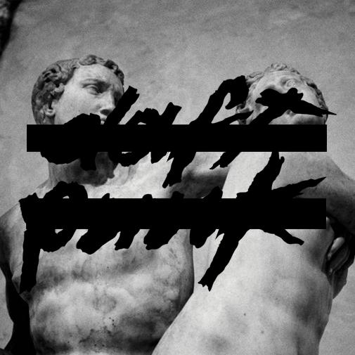 Daft-Jay-Z
