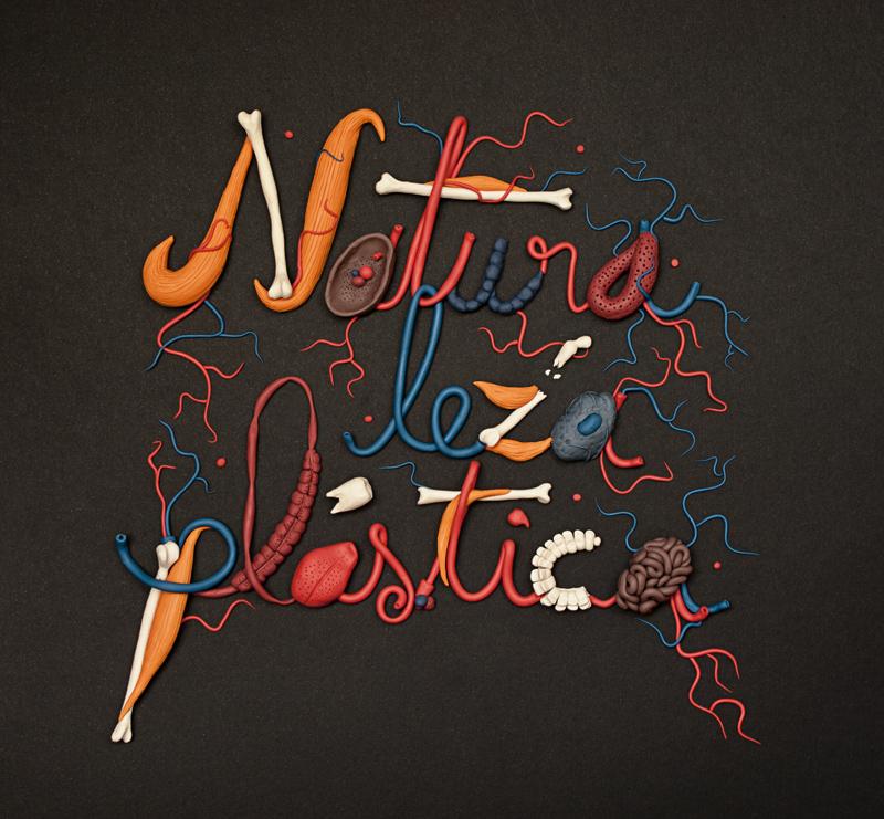 Quo-Naturaleza_o