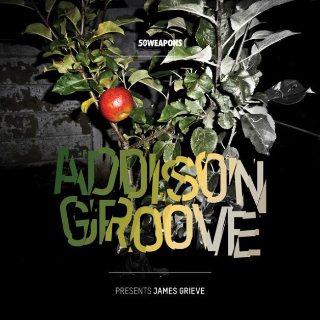 addisongroove-12.11.2013