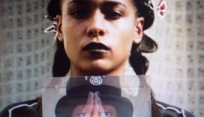 mykki blanco brenmar wish you would