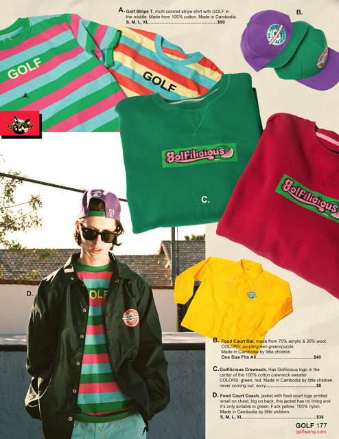 golf-wang-spring-summer-2014-lookbook-06-494x640