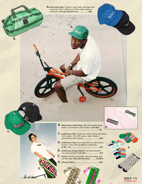 golf-wang-spring-summer-2014-lookbook-07-494x640