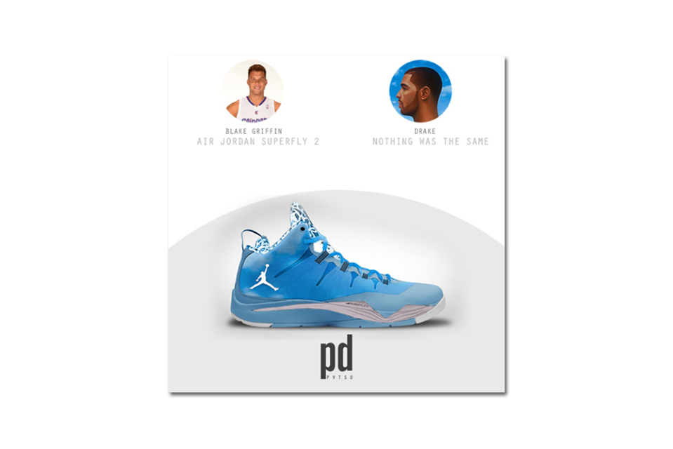 nba-signature-shoes-recreated-as-hip-hop-albums-09-960x640