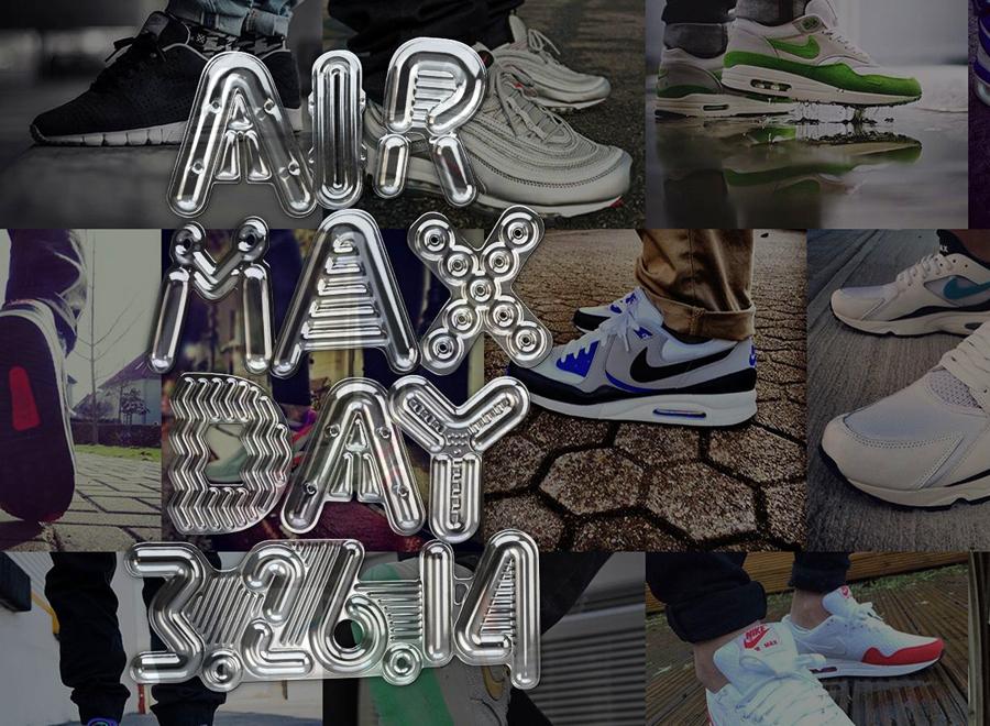 nike-air-max-day-summary