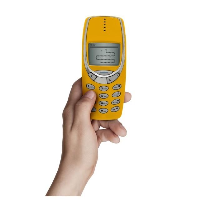nokia-3310-jaune-1
