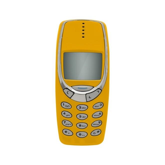 nokia-3310-jaune