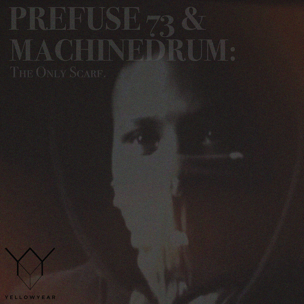 prefuse-73-machinedrum