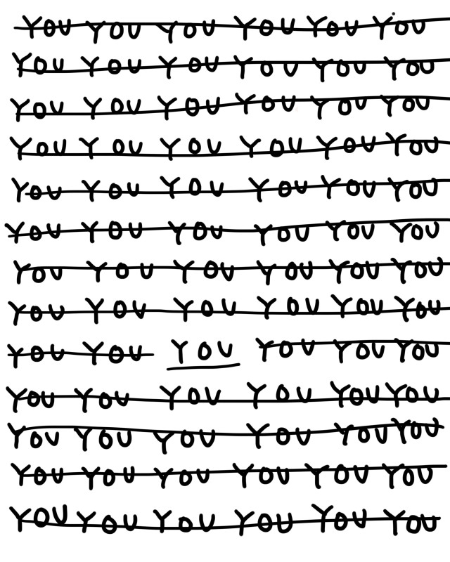 shantell_martin_only_one_you_640x480