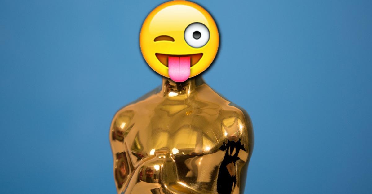 titoli dei film versione emoji