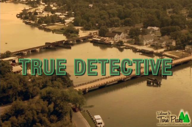true-detective-twin-peaks