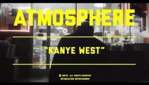atmosphere-kanye-west-video-premiere.550x328
