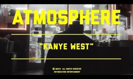 atmosphere-kanye-west-video-premiere.550x328