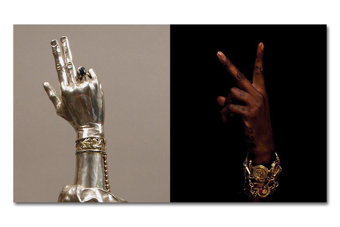 b06xvi-remixes-rappers-using-pre-16th-c-art-0-06