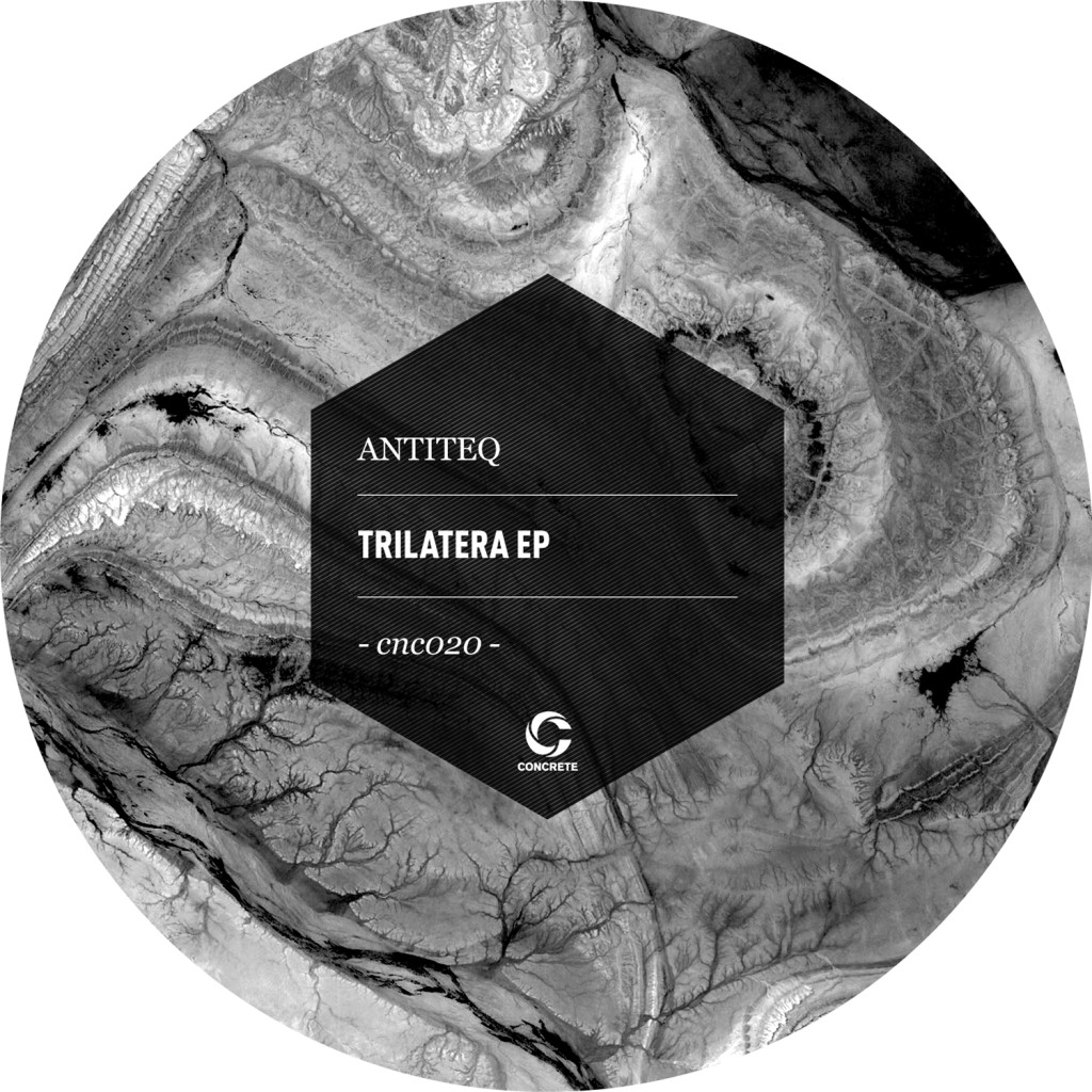 cnc_020_Antiteq_TrilateraEP_White