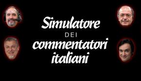 commentatori-cover